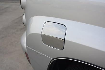 AMERICAN CAR 102059 Gas Cap Cover