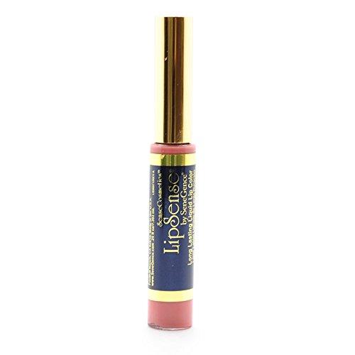 LipSense Liquid Lip Color, First Love, 0.25 fl oz / 7.4 ml