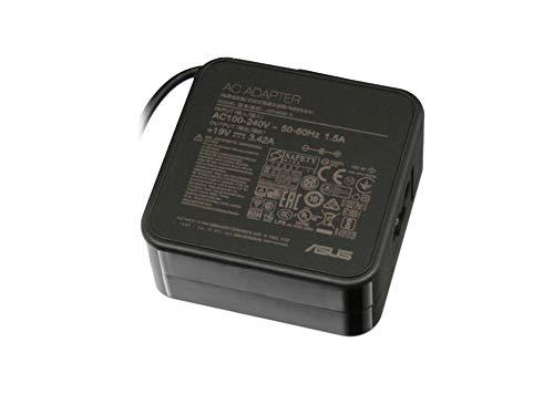 ASUS Pro Essential P2520LA Original Netzteil 65 Watt kleine Bauform