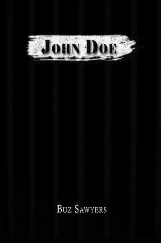 John Doe by Buz Sawyers (2013-10-09)