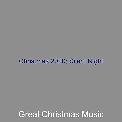 Great Christmas Music