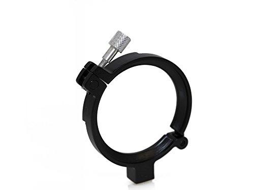 Veydra V1-SUPPORT Mini Prime Universal Lens Ondersteuning Lens Mount