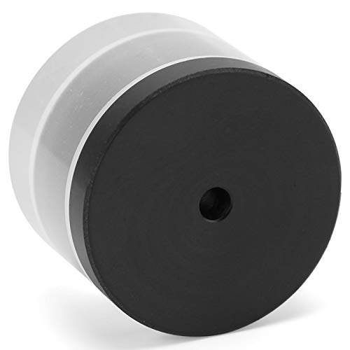 Alto factor de seguridad Cerrar herramienta de barril de resorte principal Herramienta de reparación de relojería resistente y duradera Plástico