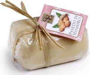 Daidone - Handgemachtes sizilianisches Mandeln Marzipan Päckchen - 14 Pakete aus 500g