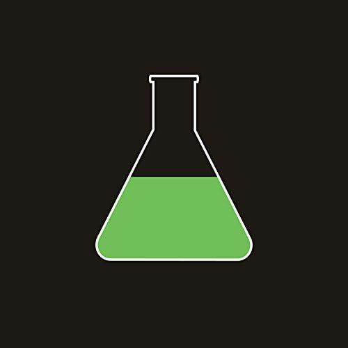 Midnight Laboratory
