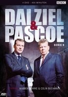 Dalziel And Pascoe - Series 9