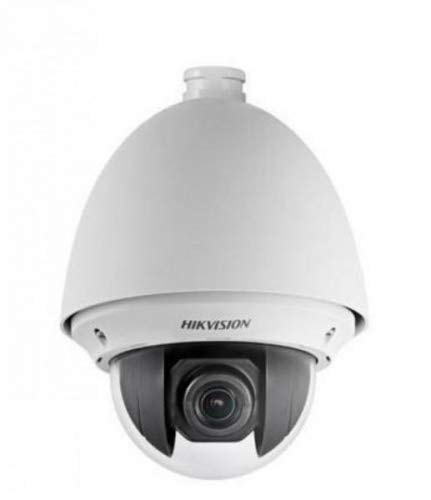 Telecamera Hikvision Provalue Ptz Ip Speed Dome Ip 25x 4' 4mp (2560x1440) - Ds-