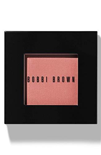 Bobbi Brown Cheek Blush Rouge, 02 Tawny, 1er Pack (1 x 4 g)