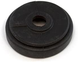 Omix-Ada 18886.85 Manual Transmission Shift Boot