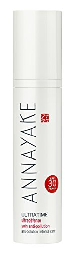 Annayake Ultratime Anti-pollution Defense Care 30 ml