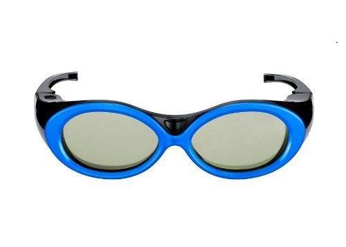 Samsung SSG2200KR 3D Kinder 3D Brille (für C Serie TV)