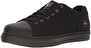 Timberland PRO Men's Disruptor Oxford Alloy Safety-Toe EH Work Shoe