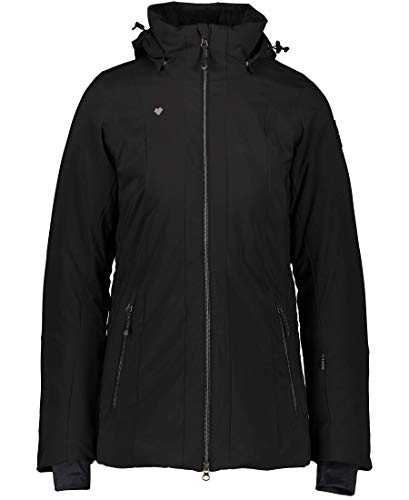 Obermeyer Womens Siren Jacket,... Reduced from $339.00 to $59.30     F…