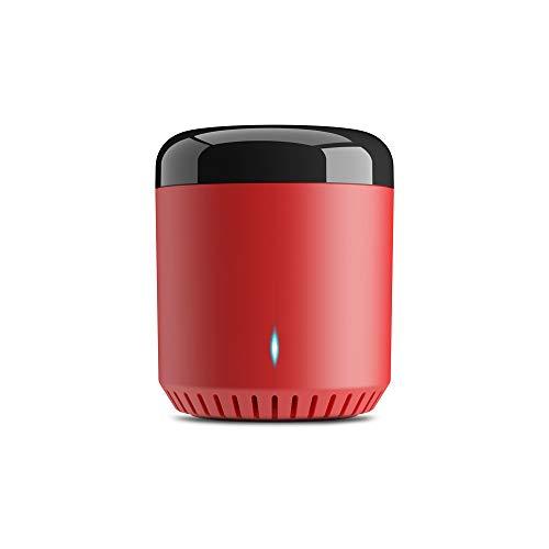 BroadLink New RM Mini3 IR Control Hub