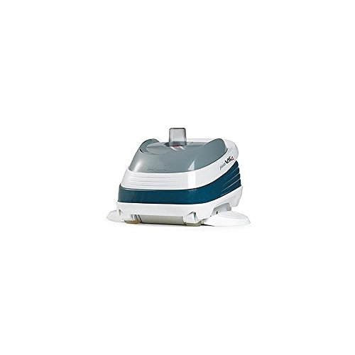 Sale!! Hayward PoolVac XL Suction Pool Vacuum (Automatic Pool Cleaner)