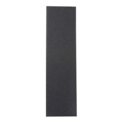 Jessup - Black 9-inch Grip Skate