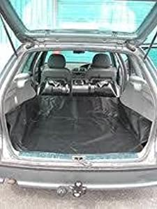Boot Liner Protector Dog Guard  b  with free GIFT  bl skd yet