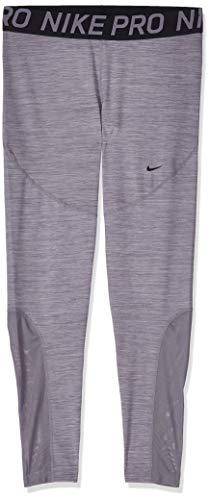 Nike Pro Leggings voor dames