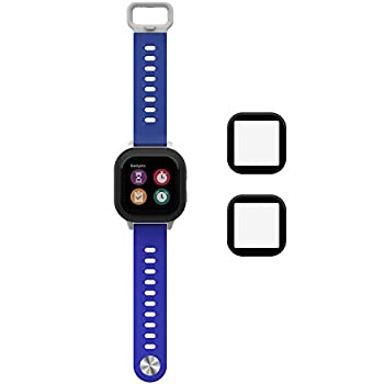 Soarking Screen Protector for Gizmo 2 Watch[2-Pack]
