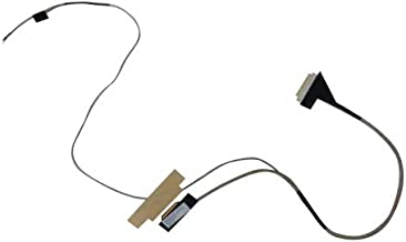 Best acer lcd cable Reviews