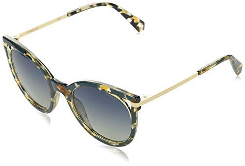 Polaroid PLD 4067/S gafas de sol, la Habana, 51 para Mujer