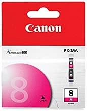 Best canon pixma ix4000 Reviews