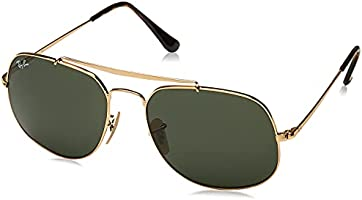 Ray-Ban The Colorel RB 3560 - Gafas de sol