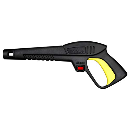 Pistolet S '09 C/ATT rapide integr.Lavor ESP 01lavorwash