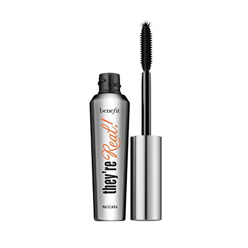 Benefit (Exclusivo Sephora)  - Máscara de pestañas they´re real