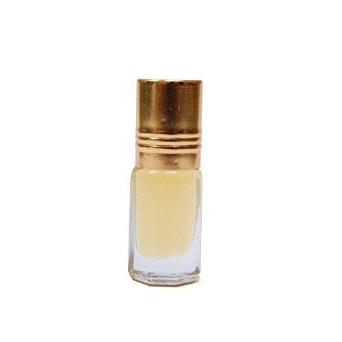 Balla - Essence de Parfum El Oud Eddahabi 3ml