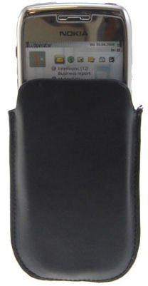 UBop Accessoires Carbon Slim Beschermende Wrap voor GoPro Hero 3