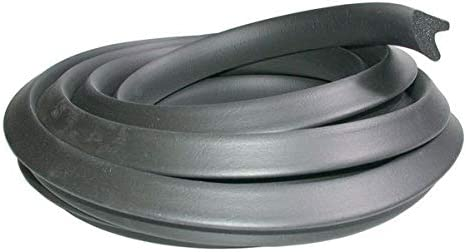 Steele Rubber Products - Trunk online shop Sold Weatherstrip Brand new In Priced and