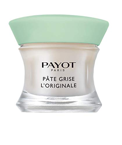 Payot Pate Grise L'Originale, Emergency Anti-Imperfections Care, (1er Pack 1x15 ml)