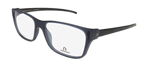 Rodenstock Brille R8012 C 58