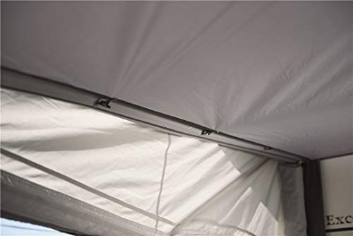 Outwell Roof Lining Corsair 350SA - 2017 Model