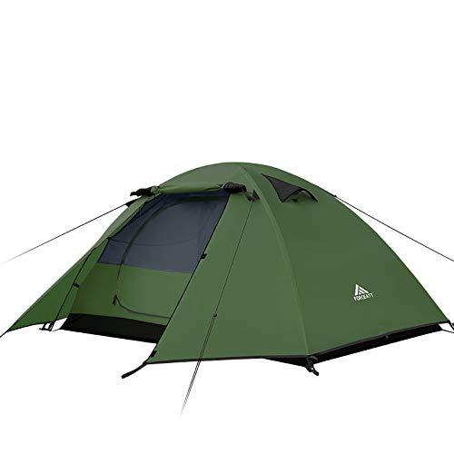 Forceatt Camping Wasserdicht 3-4 Bild