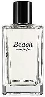 Bobbi Brown Beach Fragrance Eau de Parfum (EDP) Spray 1.7 fl oz/ 50 ml