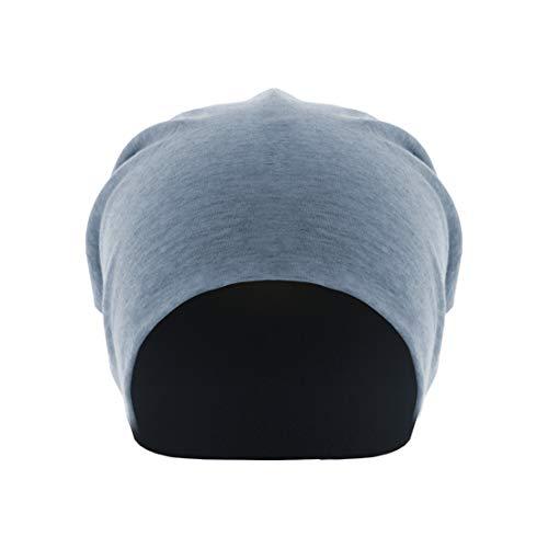 MasterDis Bonnet Reversible