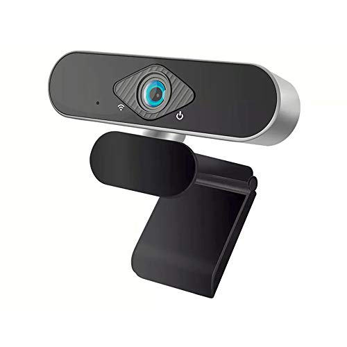 Xiaomi Xiaovv Webcam 1080p IP Camera 150 ° at 11 €