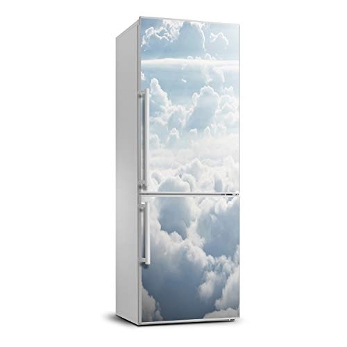 ikea skåp ovanför kylskåp