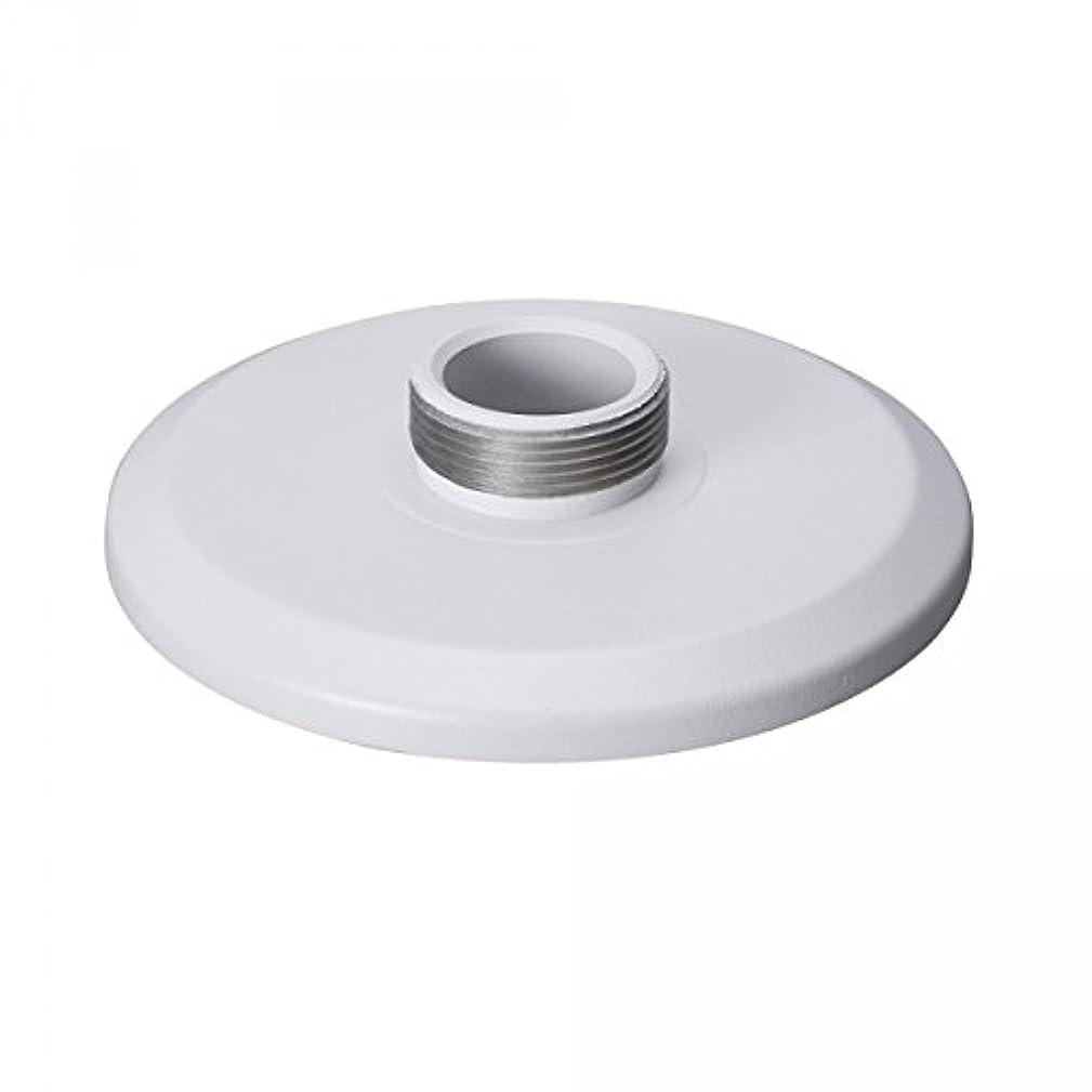 Dahua PFA101 Metal dish for HDBWxxE-Z Series, PFA101+PFB302S wall mount