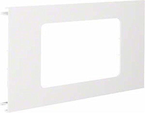Geräteblende L 9172 cws - Tehalit, Blieskastel (L91729001)