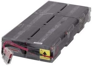 EATON Corporation 744-A3121 Uninterrupted Power Supply