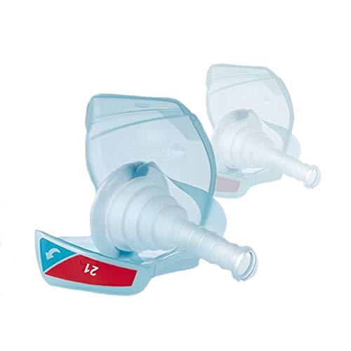 Conveen® Optima Urinal-Kondom 22121, 2 Stück
