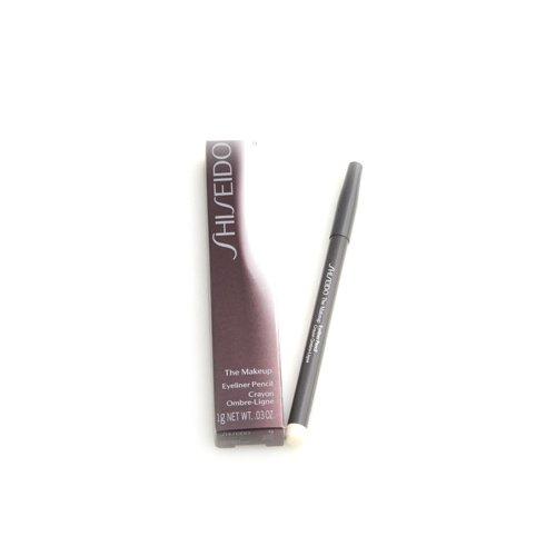 Shiseido The Makeup, Eyeliner Pencil 9 white, 1er Pack (1 x 1 g)