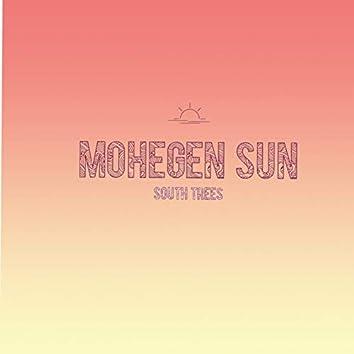 Mohegen Sun
