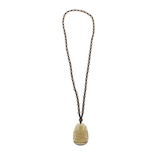 buddha amulett