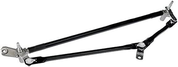 Dorman 602-364 Windshield Wiper Transmission