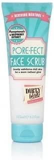 Dirty Works Pore - Fect Face Scrub -125ml
