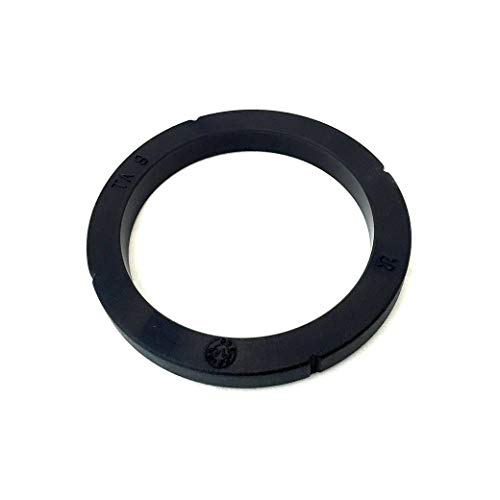 Rancilio Group Head Gasket / Traditional Firm - Genuine OEM Part